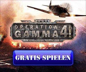 kriegsspiele kostenlos deutsch